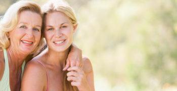 Laserska terapija vaginalne atrofije