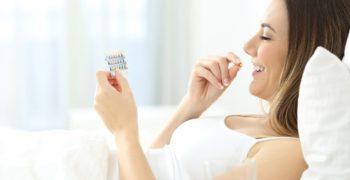 Kontracepcijsko svetovanje