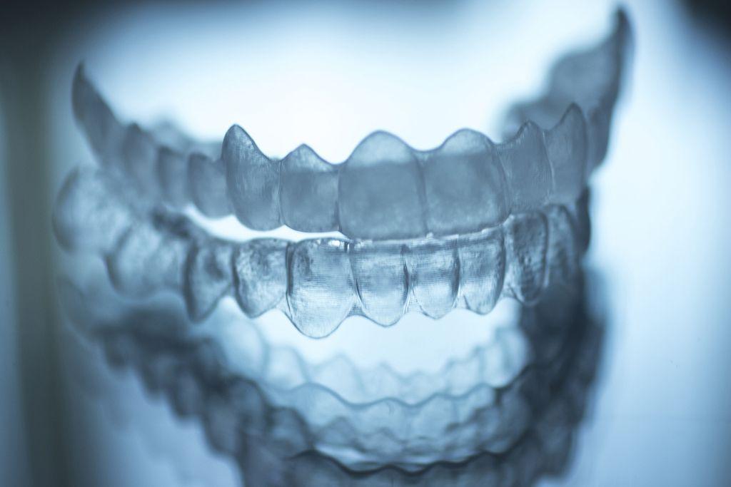 Zasebni zobozdravnik Maribor