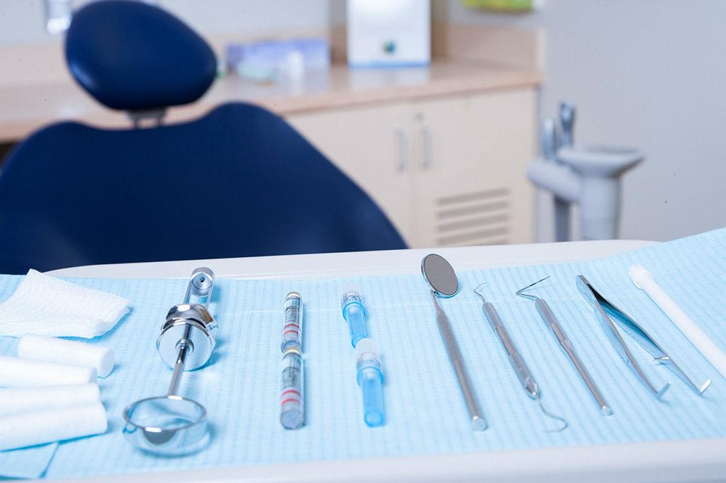 Ortodont Maribor.
